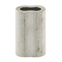 """Picture of GD 12180 - Cable Ferrules - Bulk (1/4"""")"""