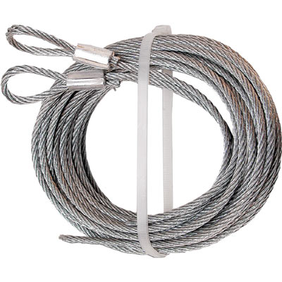 """Picture of GD 52100 - Extension Cable (1/8"""" Cable)"""