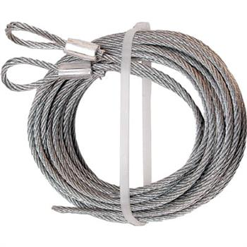 "Picture of GD 52100 - Extension Cable (1/8"" Cable)"