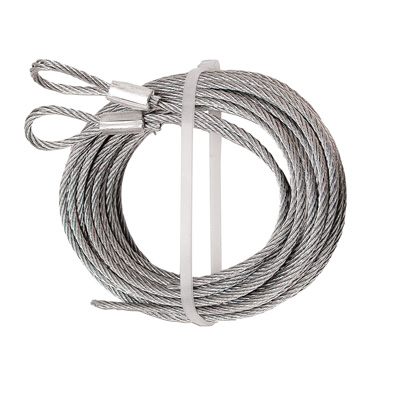 """Picture of GD 52101 - Extension Cable (3/32"""" Cable)"""