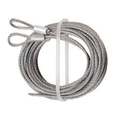 "Picture of GD 52101 - Extension Cable (3/32"" Cable)"