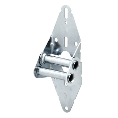 Picture of GD 52106 - Hinge (#3 Position)