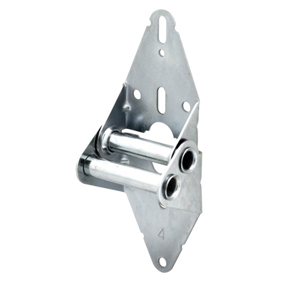 Picture of GD 52107 - Hinge (#4 Position)