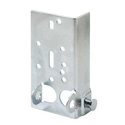 Picture of GD 52115 - Bottom Lifting Brackets (right Hand)