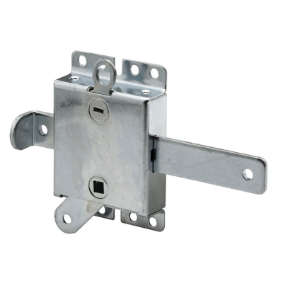 Picture of GD 52138 - Side Lock