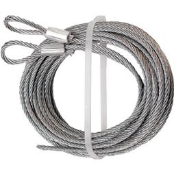 Picture of GD 52161 - Extension Cables (heavy Duty)