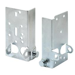 Picture of GD 52197 - Bottom Lifting Brackets (2 Pack)