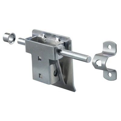 Picture of GD 52241 - Garage & Shed Lock (tamper-proof)