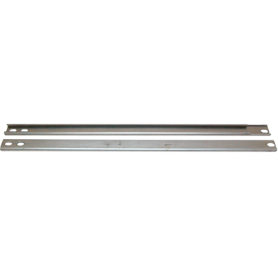 Picture of H 3529 - Casement Operator Track,  Used on Steel Windows, 2 per pkg.