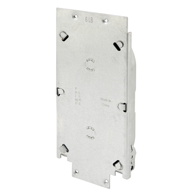 Picture of H 3578 - Wood Window Sash Balance, 6 lbs., Spring, Steel Cable, 1 per pkg.