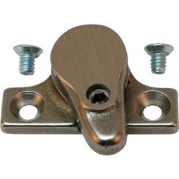 Picture of H 3633 - Casement Windwo Security Lock