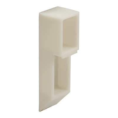 Picture of H 3837 - Single or Double Hung Window Sash Cam, Top Mount, 2 per pkg.