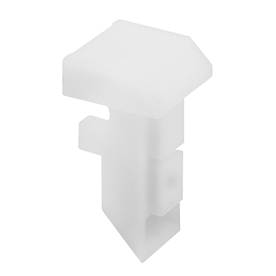 Picture of H 3898 - Single or Double Hung Window Sash Cam, Top Mount, 2 per pkg.