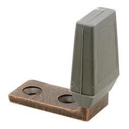 Door Stops | Exterior Door Hardware | Prime-Line