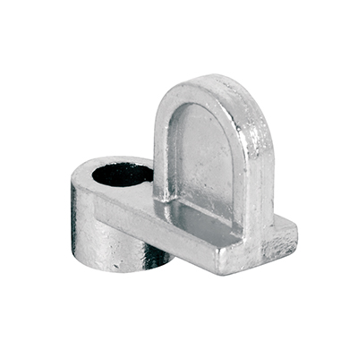 Picture of L 5502 - Diecast Screen Clips (zinc)