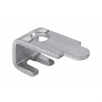 Picture of L 5513 - Aluminum Casement Clips