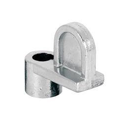 Picture of L 5549 - Diecast Screen Clips (zinc)