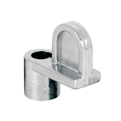 Picture of L 5550 - Diecast Screen Clips (zinc)