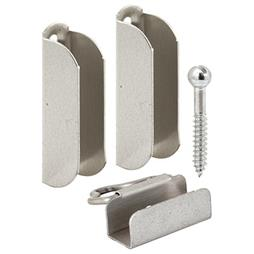 Picture of L 5551 - Window Screen Hangers & Latches (gray)