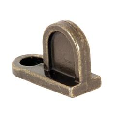 Picture of L 5583 - Diecast Screen Clips (bronze)