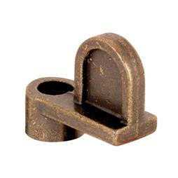 Picture of L 5585 - Diecast Screen Clips (bronze)
