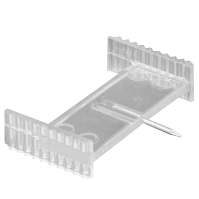 Picture of PL 15691 - WINDOW GRID RETAINERS