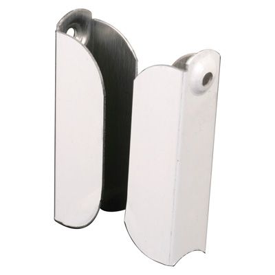 Picture of L 5683 - Hangers & Latches