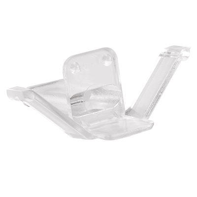 Picture of L 5758 - Clear Window Screen Retainer Clip