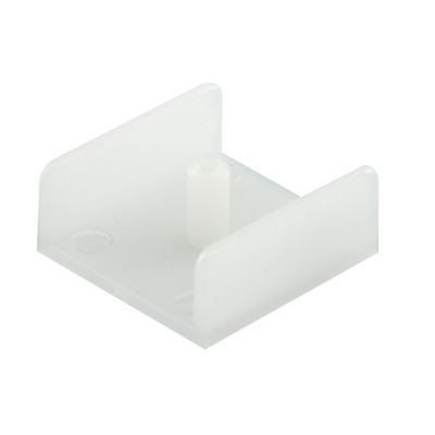 Picture of M 6039 - Tub Enclosure Sliding Door Bottom Guide