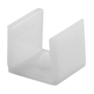 Picture of M 6060 - Sliding Shower Door Bottom Guide