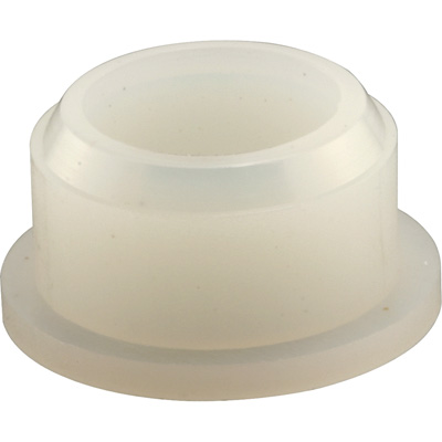 Picture of N 6617 - Wardrobe Door Pivot Bushing