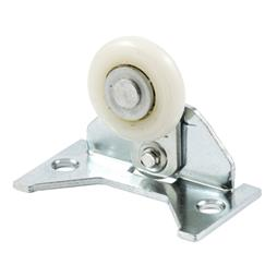 Picture of N 6619 - Pocket Door Top Roller  Assembly, 1-1/4 inch Ball Bearing Roller, Pack of 1