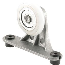 Picture of N 6620 - Pocket Door Top Roller Assembly