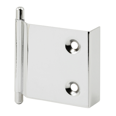 Picture of N 6646 - Bi-fold Door Handle Assembly