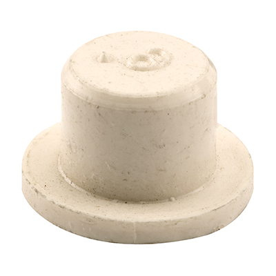 Picture of N 6788 - Pivot Pin Guide Cap