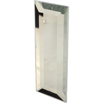 N 6942 Mirror Glass Door Pull
