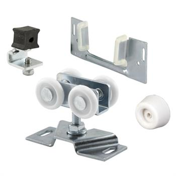 N 7405 Pocket Door Hardware