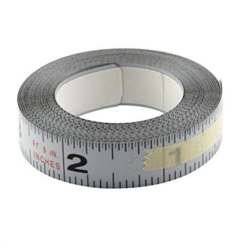 P 7927 Replacement Tape For E Z Slide Cut Off Gauge