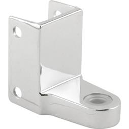 Picture of PH 17027 - Top Hinge Bracket