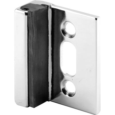 Picture of PH 17029 - Flat Strike (for Concealed Latch On Inswing Door)