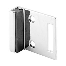 Picture of PH 17030 - Flat Strike (for Slide Latch On Inswing Door)