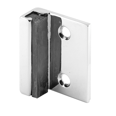 Picture of PH 17031 - Flat Strike (for Slide Latch On Outswing Door)