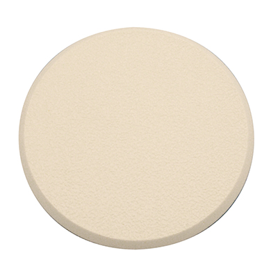 """Picture of PH 17110 - Wall Protector (5"""" Dia.)"""