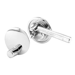 Picture of PH 17133 - Concealed Latch, ADA, Straight Bar, Chrome