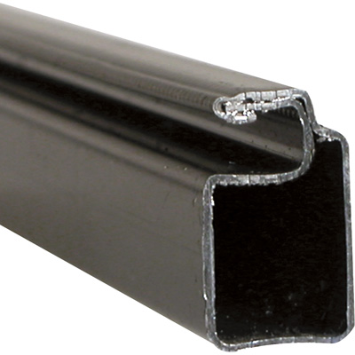 Picture of PL 14061 - 3/4 inch x 3/8 inch Prime-Line Screen Frame, .020, Bronze, 94 inches long