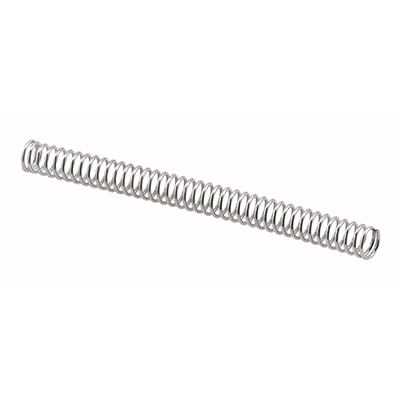 Picture of PL 14895 - Prime-Line Slide Bolt Springs, .165 x 2 inch, Plated Steel
