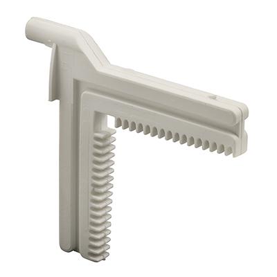 Picture of PL 15164 - Prime-Line Nylon  Tilt key for Storm Windows, Non-handed, 20 per tub