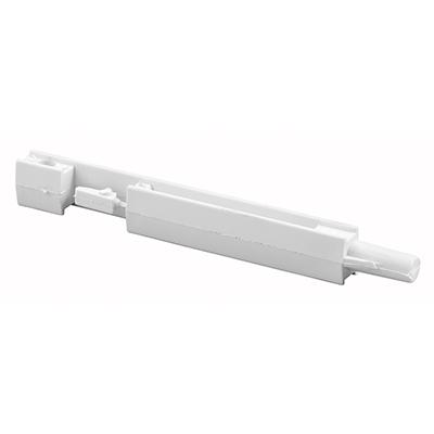 Picture of PL 15312 - Prime-Line Nylon Slide Bolts for Storm Windows, Non-handed, 20 per tub