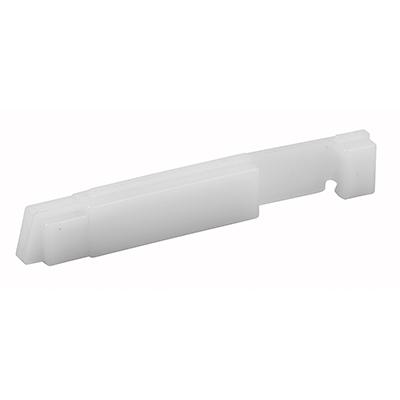 Picture of PL 15330 - Prime-Line Nylon Slide Bolts for Storm Windows, Left Hand, 20 per tub