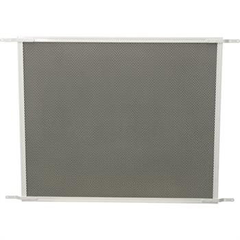 Picture Of Pl 15937 Prime Line Sliding Screen Door Grille 36 Inch